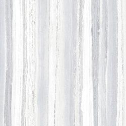 Palissandro White | Ceramic tiles | Rondine
