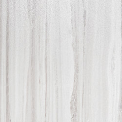 Palissandro White Lappato | Carrelage céramique | Rondine