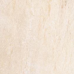 Pietre D'Italia Asiago Bianco | Ceramic tiles | Rondine