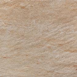 Pietre D'Italia Salento Giallo | Carrelage céramique | Rondine