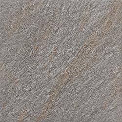Pietre D'Italia Varana Grigio | Ceramic tiles | Rondine