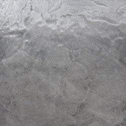 Pietre Di Fiume Antracite Lappato | Ceramic tiles | Rondine