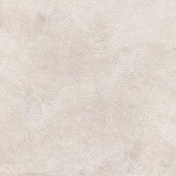 Pietre Di Fiume Beige | Keramik Fliesen | Rondine