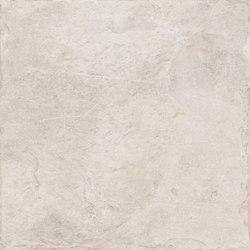 Pietre Di Fiume Beige | Strong | Floor tiles | Rondine