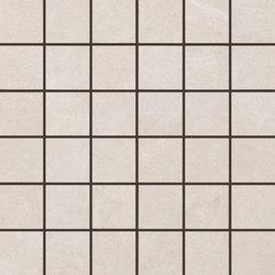 Pietre Di Fiume Beige | Mosaico | Ceramic mosaics | Rondine