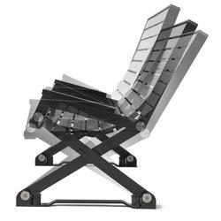 Kajen hammock | Sitzbänke | nola