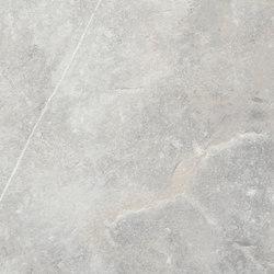 Pietre Di Fiume Grigio | Ceramic tiles | Rondine