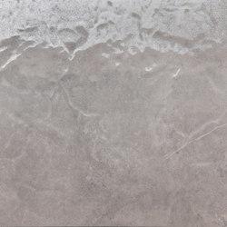 Pietre Di Fiume Grigio Lappato | Ceramic tiles | Rondine