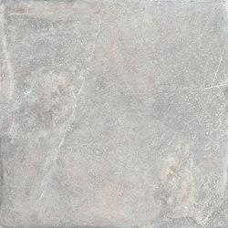 Pietre Di Fiume Grigio Strong | Piastrelle ceramica | Rondine