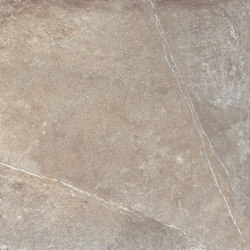 Pietre Di Fiume Tortora | Carrelage céramique | Rondine