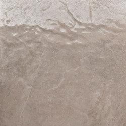 Pietre Di Fiume Tortora Lappato | Carrelage céramique | Rondine