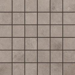 Pietre Di Fiume Tortora | Mosaico | Ceramic mosaics | Rondine
