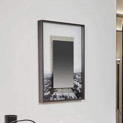 Collage | Specchi | antoniolupi