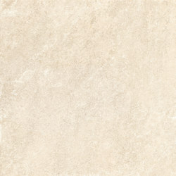 Quarzi Beige | Keramik Fliesen | Rondine