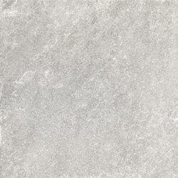 Quarzi Light Grey | Carrelages | Rondine