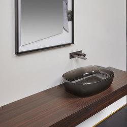 Senso | Mobili lavabo | antoniolupi