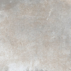 Rust Metal Steel | Ceramic tiles | Rondine