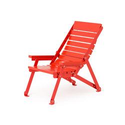 Sunchair Loj | Chairs | nola