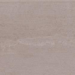 Planet Grey 60 Rett. | Ceramic tiles | Marca Corona