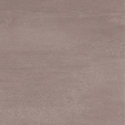 Planet Tobacco 60 Rett. | Ceramic tiles | Marca Corona
