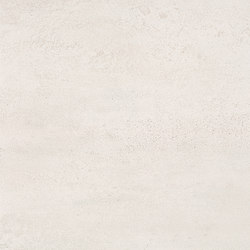 Planet White 60 Rett. | Ceramic tiles | Marca Corona