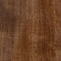 Tabula Cappuccino | Carrelage céramique | Rondine