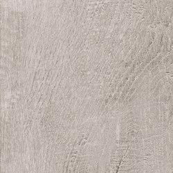 Tabula Fog | Carrelage céramique | Rondine