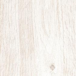 Tabula Ice | Carrelage céramique | Rondine