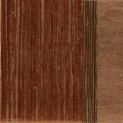 Tabula Cappuccino | Tracce Marron Tozzetto | Ceramic tiles | Rondine