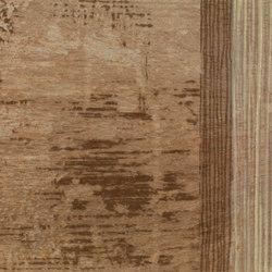 Tabula Cream | Tracce Beige Listone | Ceramic tiles | Rondine