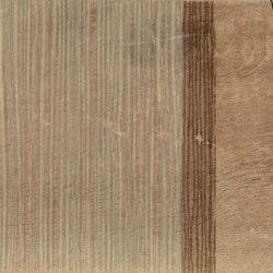 Tabula Cream | Tracce Beige Tozzetto | Ceramic tiles | Rondine