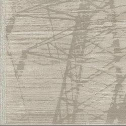 Tabula Fog | Tracce Bianco Listone | Keramik Fliesen | Rondine