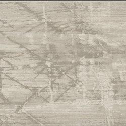 Tabula Fog | Tracce Bianco Listone | Ceramic tiles | Rondine
