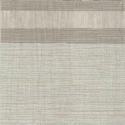 Tabula Fog | Tracce Bianco Tozzetto | Ceramic tiles | Rondine