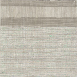 Tabula Fog | Tracce Bianco Tozzetto | Carrelage céramique | Rondine