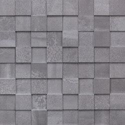 Planet Brick Dark | Ceramic tiles | Marca Corona