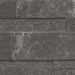Tiffany Dark | Carrelage céramique | Rondine