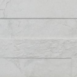 Tiffany White | Baldosas de cerámica | Rondine