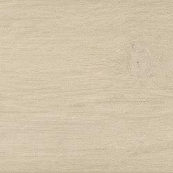 Prestige | White 15X90 Rett. | Ceramic tiles | Marca Corona