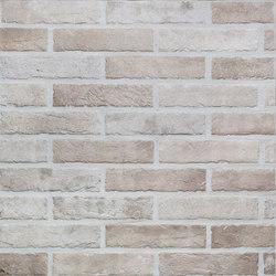 Tribeca Sand | Ceramic tiles | Rondine
