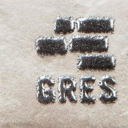 Tribeca Sand | Firma | Carrelage céramique | Rondine