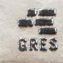 Tribeca Sand | Firma | Ceramic tiles | Rondine