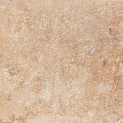 Tuscany Chianti Strong | Ceramic tiles | Rondine