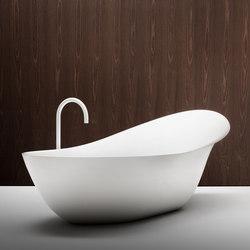 Lancetta | Free-standing baths | Falper