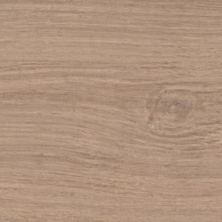 Prestige | Beige 15x90 Rett. | Carrelage céramique | Marca Corona