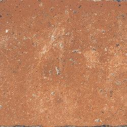 Tuscany Montalcino | Ceramic tiles | Rondine