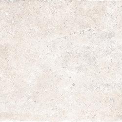 Tuscany Pienza | Ceramic tiles | Rondine