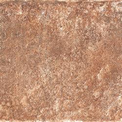 Tuscany San Miniato | Ceramic tiles | Rondine