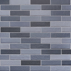 Urban & Colors Balene Shade | Ceramic tiles | Rondine