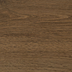 Prestige | Brown 15X90 Rett. | Floor tiles | Marca Corona